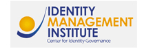 Identity Management Institute: Golden Ticket to Foolproof Identity and Access Management