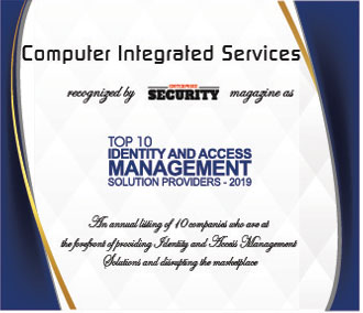 Computer Integrated Services